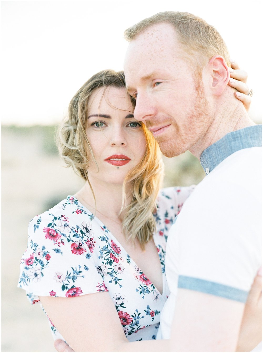 Palm Springs Wedding | San Diego Photographer | Joshua Tree Elopement_0174.jpg