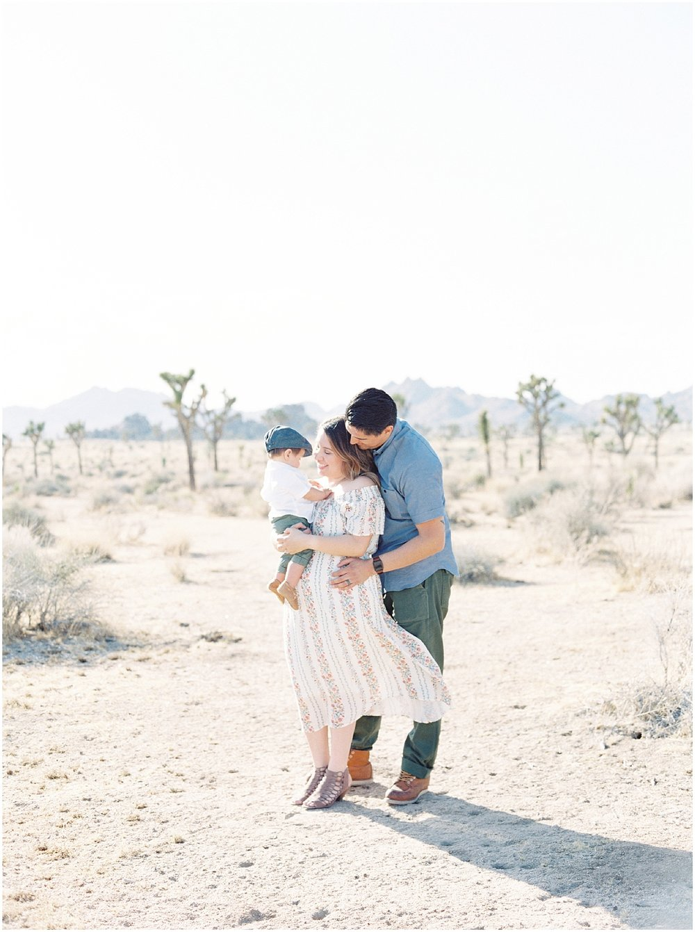 Palm Springs Wedding | San Diego Photographer | Joshua Tree Elopement_0178.jpg