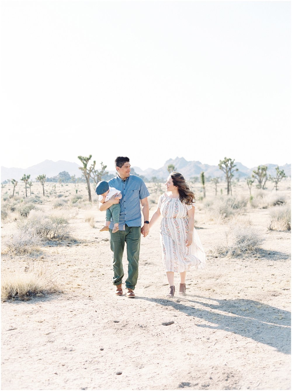 Palm Springs Wedding | San Diego Photographer | Joshua Tree Elopement_0186.jpg