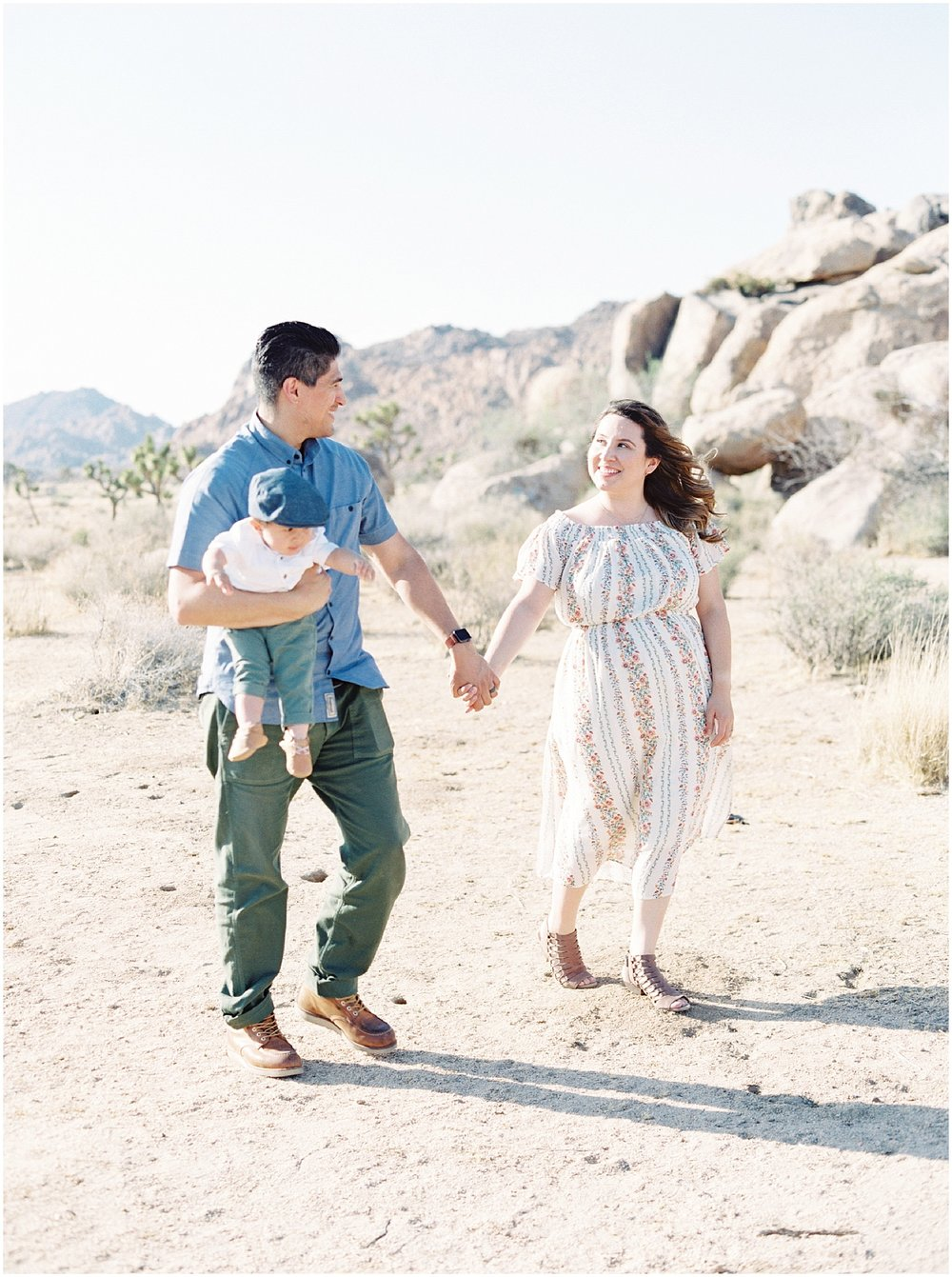 Palm Springs Wedding | San Diego Photographer | Joshua Tree Elopement_0187.jpg