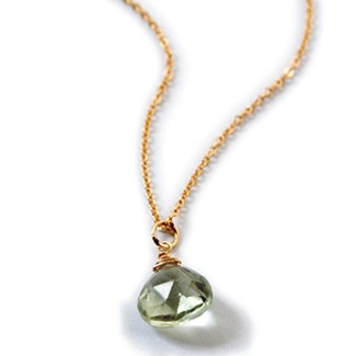 green_amethyst_neck_3251