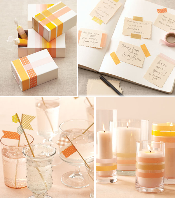 Images for Washi Tape