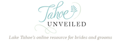 Home Page for Tahoe Unveiled