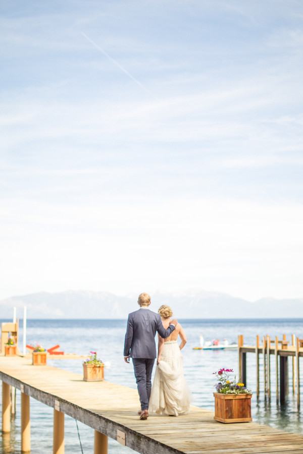 View More: http://mikelarson.pass.us/ryan-jessica-wedding
