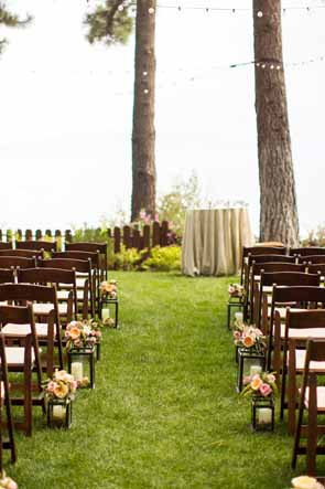 View More: http://mikelarson.pass.us/mark-aimee-wedding