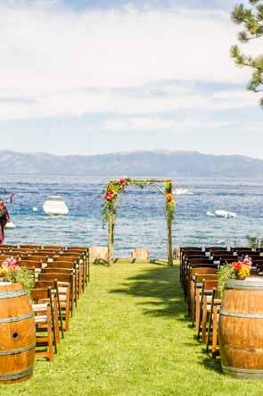 View More: http://mikelarson.pass.us/johnshannontahoewedding