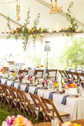 Lake tahoe wedding — Tahoe Wedding Blog | One Fine Day Events on