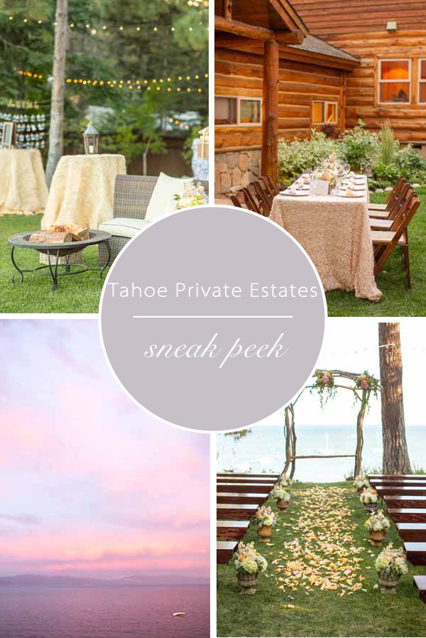 PrivateEstates_SneakPeek