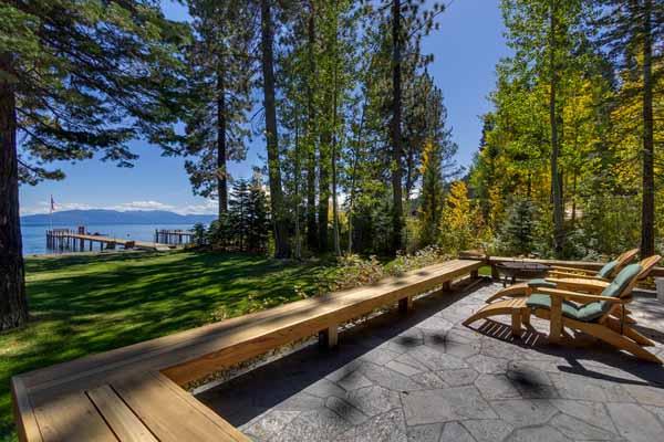 Lake tahoe wedding — Tahoe Wedding Blog | One Fine Day Events