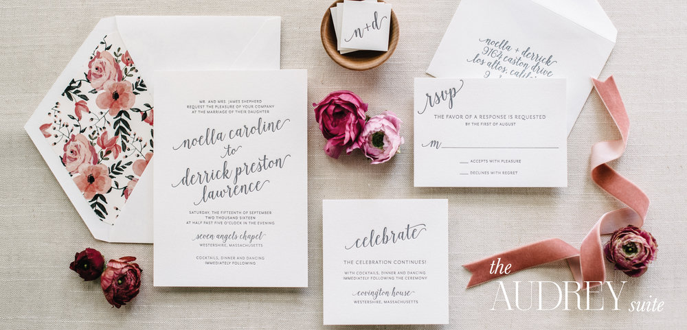 Tahoe Wedding Blog   One Fine Day Events