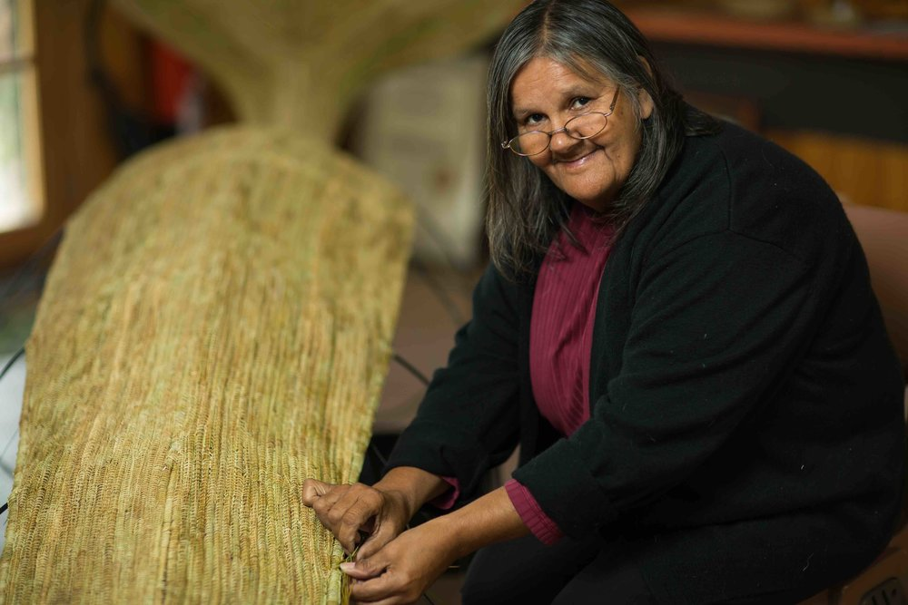 ngarrindjeri_ellen_trevorrow_weaving_kondoli_the_whale_2015_2482.jpeg