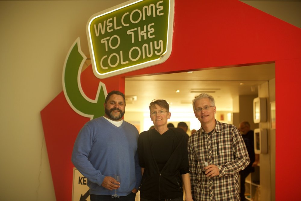 ChangeMedia_TheColony_Launch_MBGallery_20180617_0S7A9804.jpg