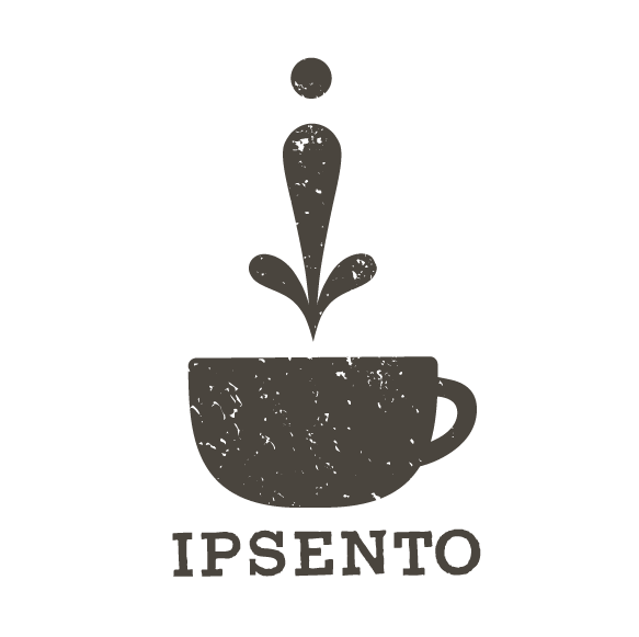 Ipsento_logo_square.png