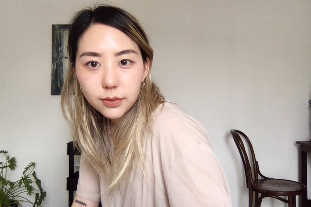 Small Business Profile Lauren Jin Owner Of Cle Cosmetics Los Angeles