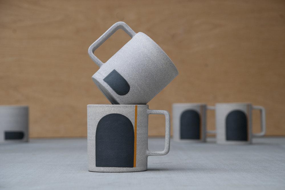 graphic mug01.JPG