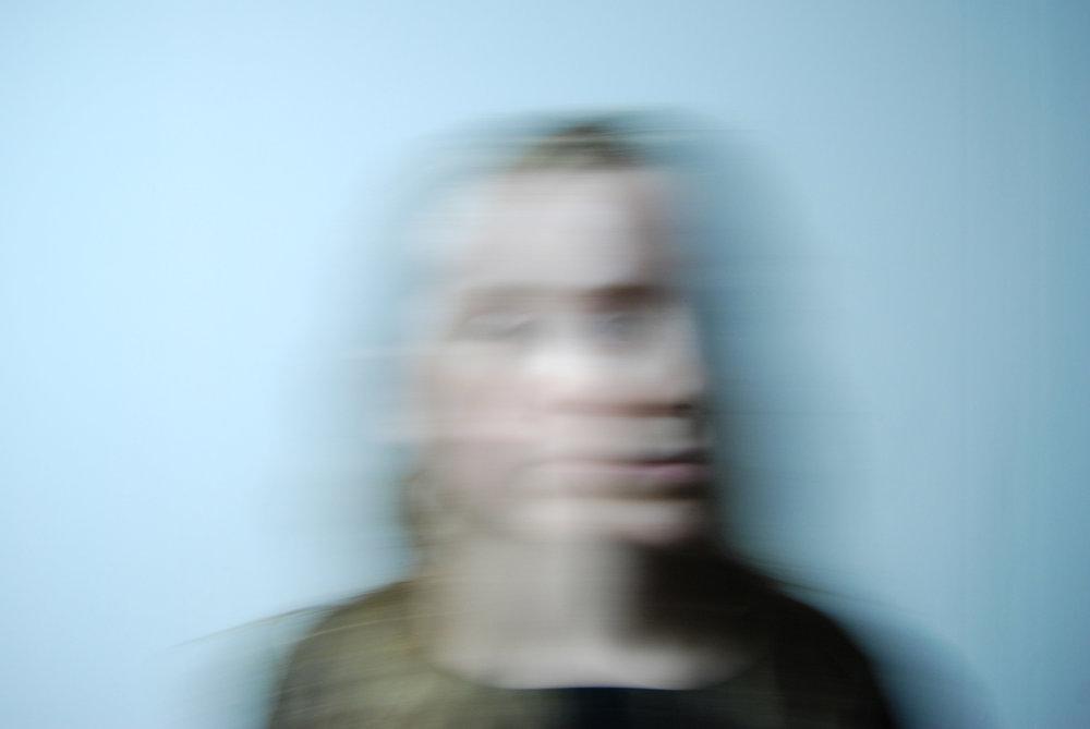 Blur No. 2.jpg