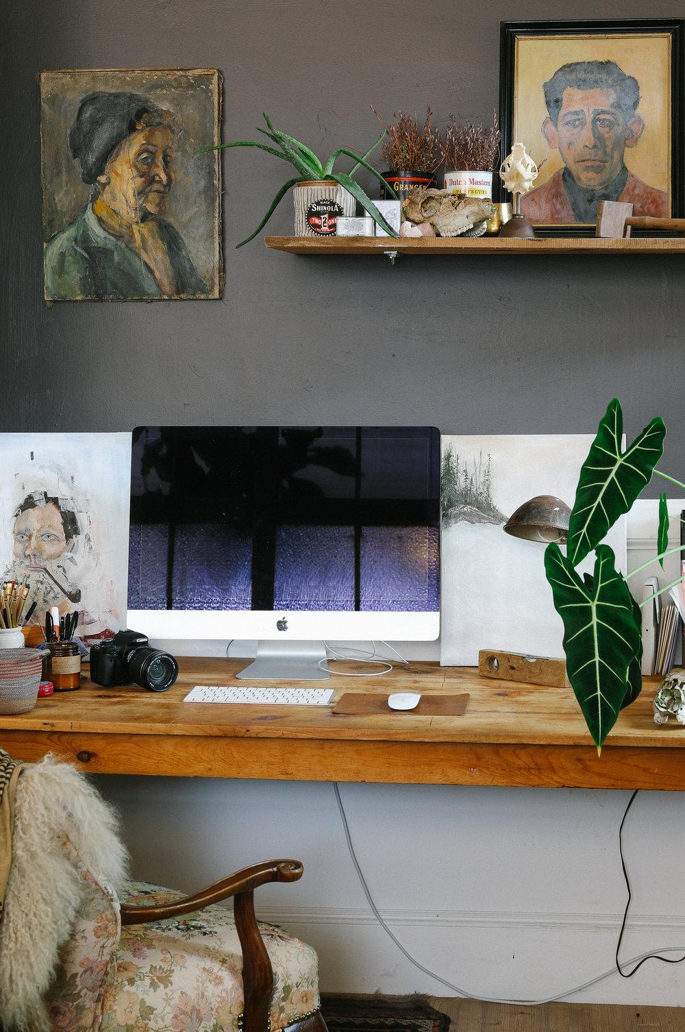 bgs_office.jpg