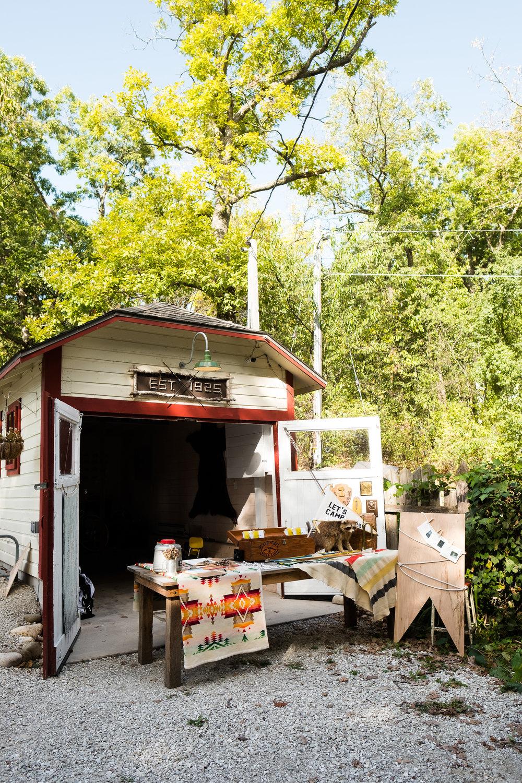 Camp photos-10.jpg