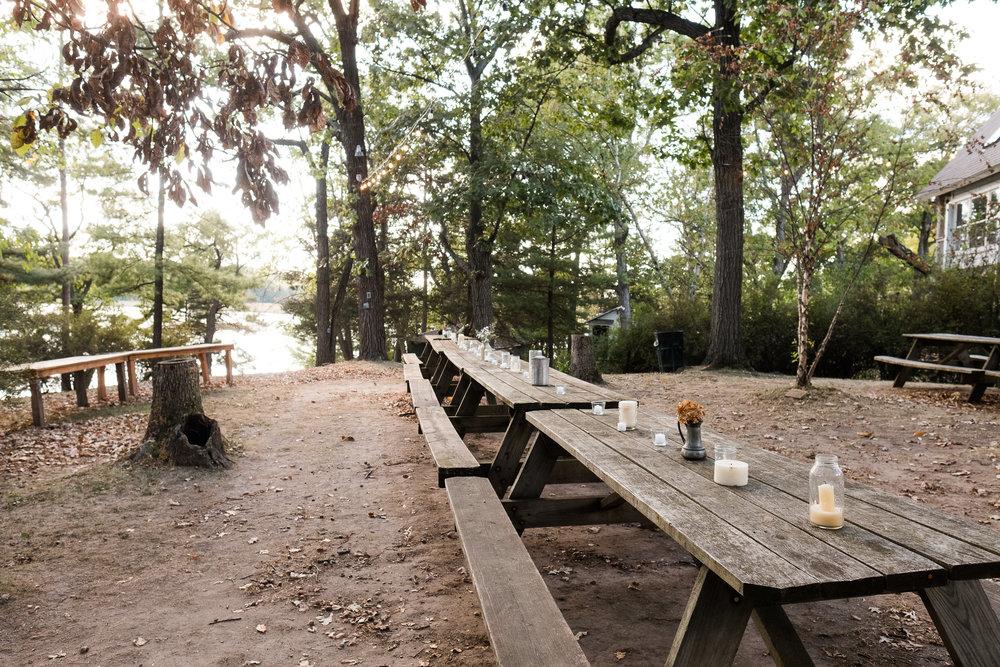 Camp photos-31.jpg