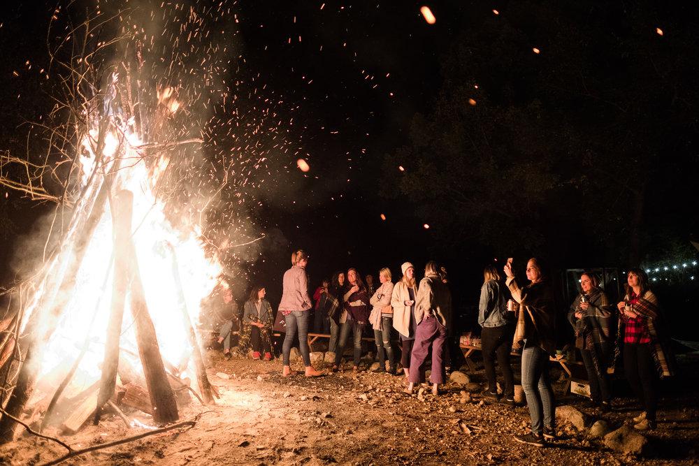 Camp photos-141.jpg