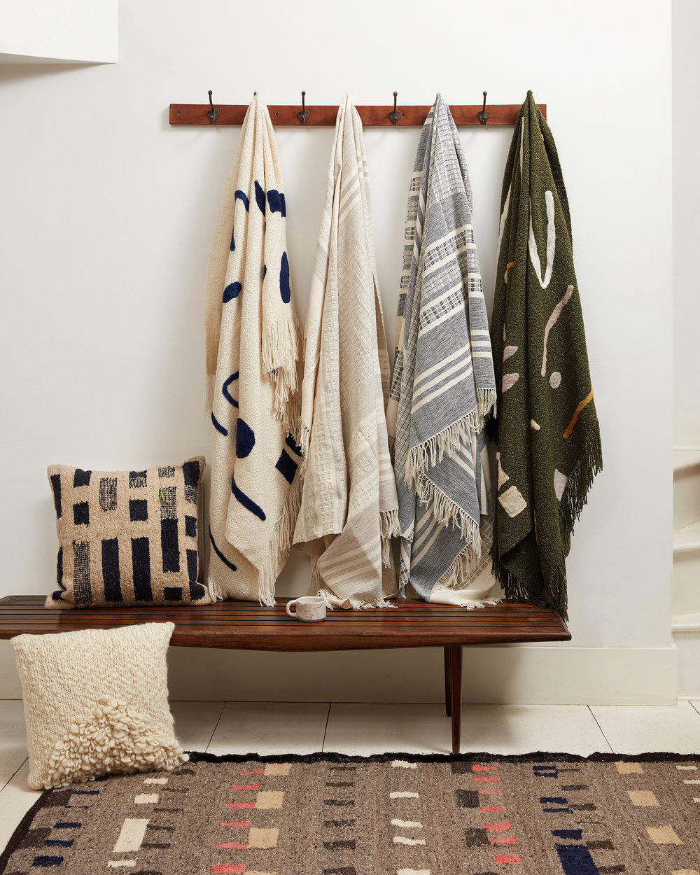 Collection-blankets.jpg