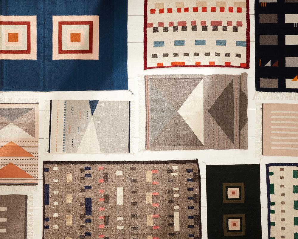 Home-rugs.jpg