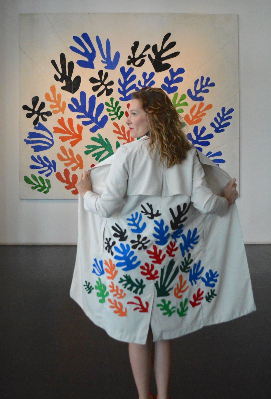 Artfully Awear Matisse La Gerbe LACMA 1.jpg