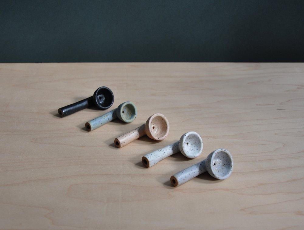 pipes3.JPG