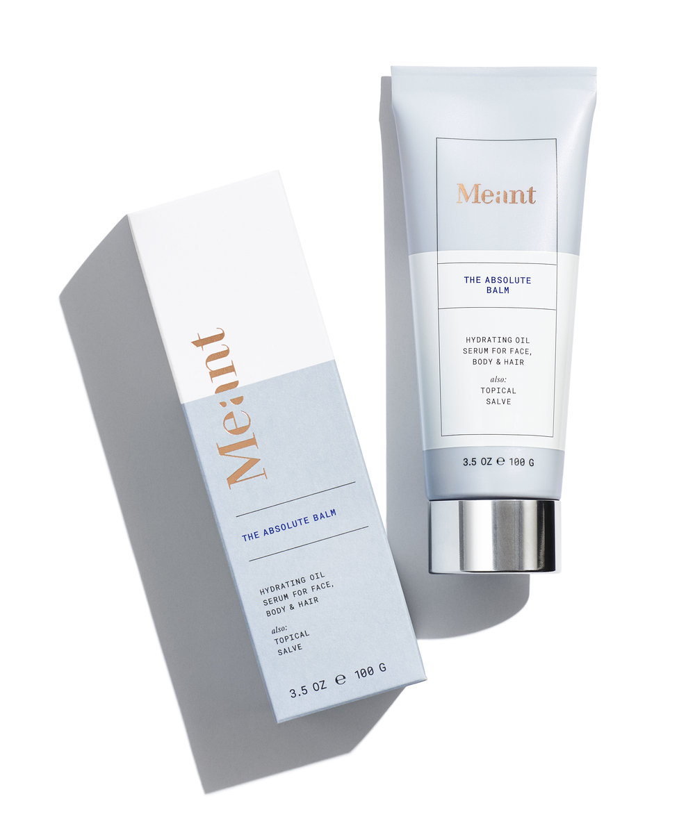 Meant_The Absolute Balm+Carton_$45.jpg