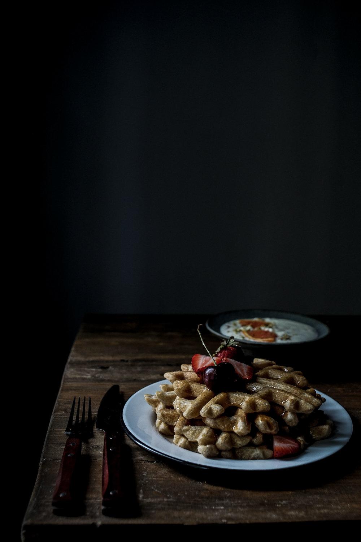 churro waffles 8.jpg