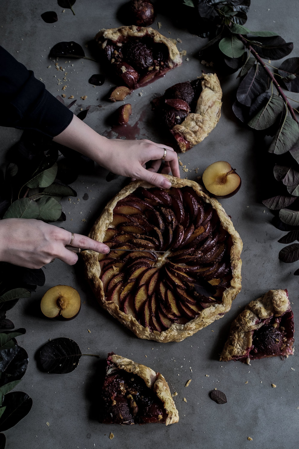 plum tart edit 1.jpg