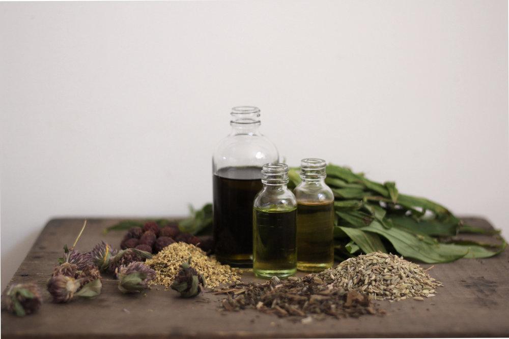 ingredients_face_oil.jpg