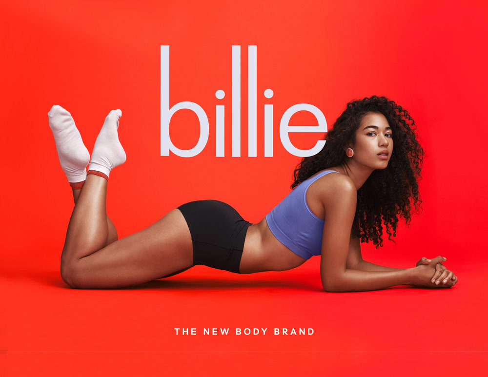 2) Billie_The New Body Brand.jpg