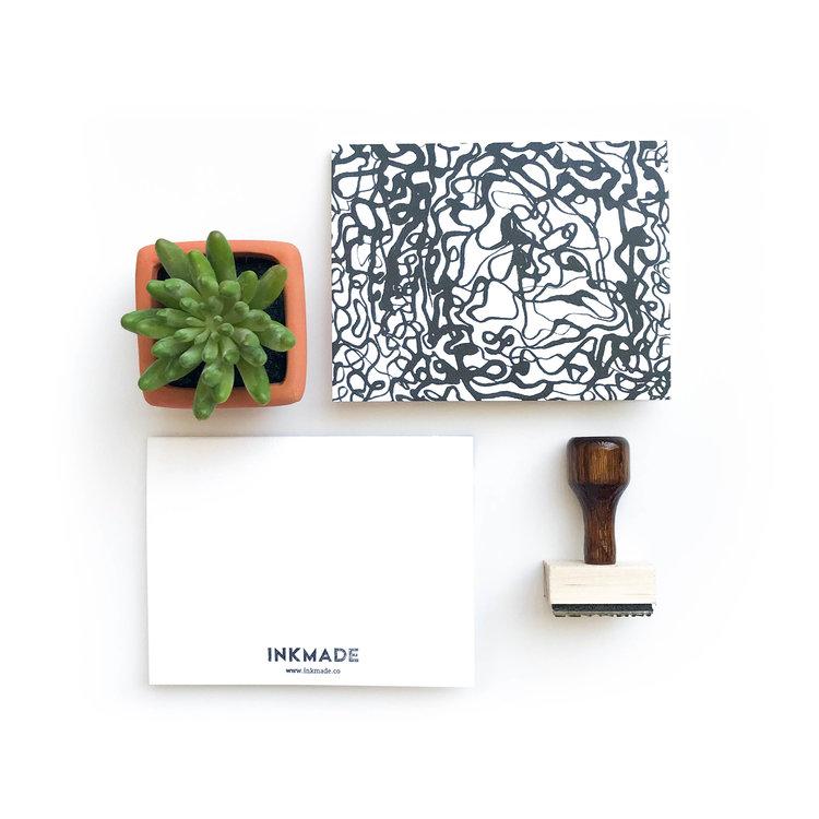 IM_Products02.jpg