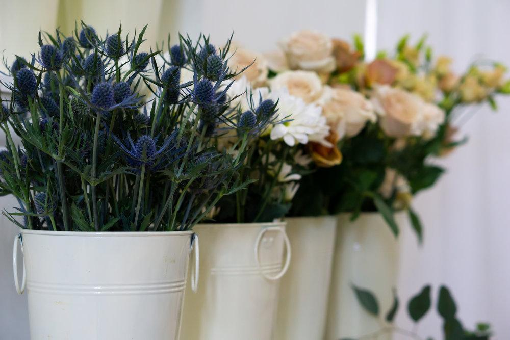 Floral Workshop-3.jpg