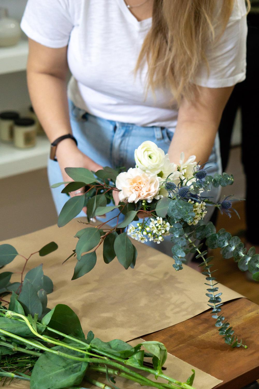 Floral Workshop-28.jpg
