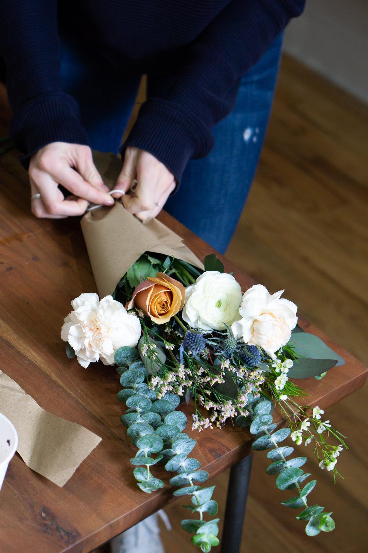 Floral Workshop-29.jpg