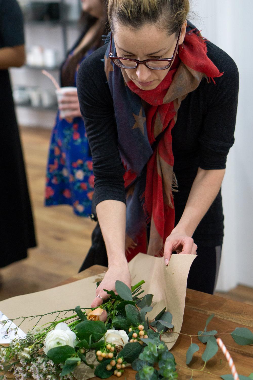 Floral Workshop-34.jpg