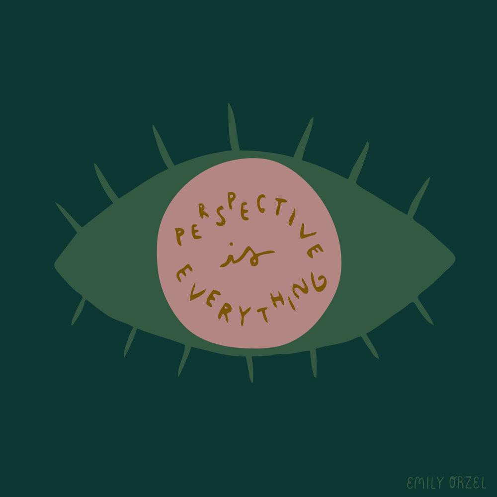 perspect2.jpg