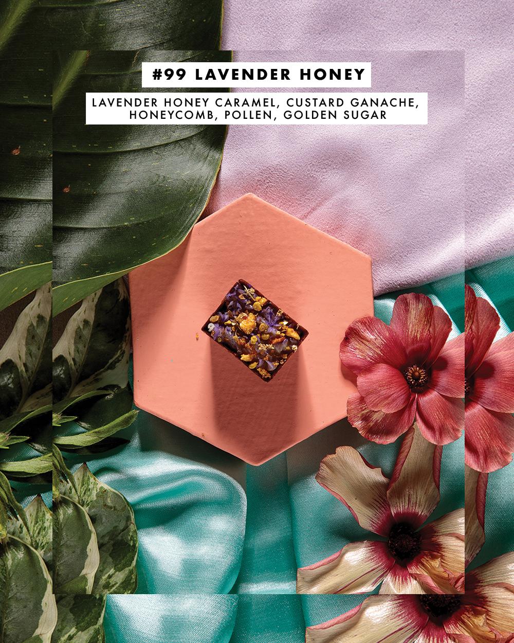 99.lavender.png