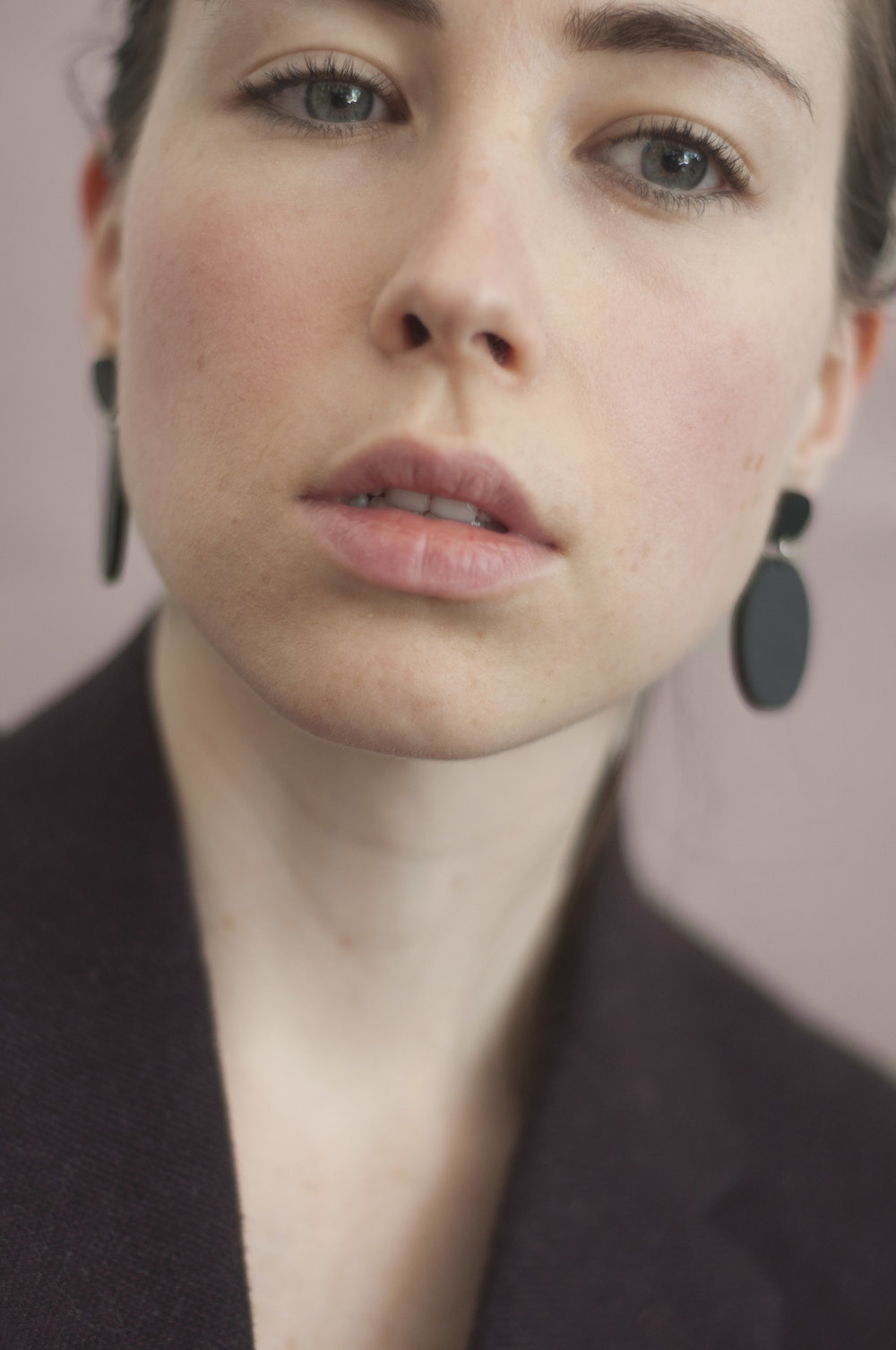 earring_2_Black copy.jpg