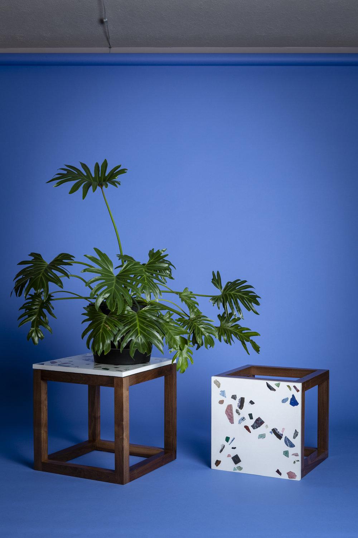 gemstone-terrazzo-cube-tables.jpg