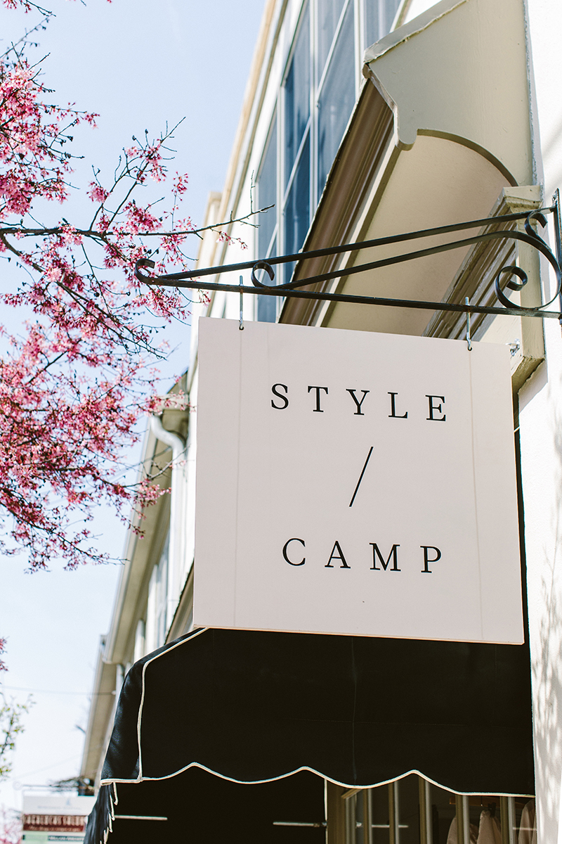 style camp chestnut hill shop outside.jpg
