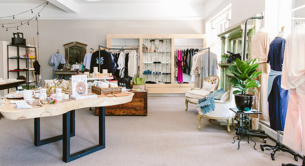 StyleCamp_shop interior.jpg