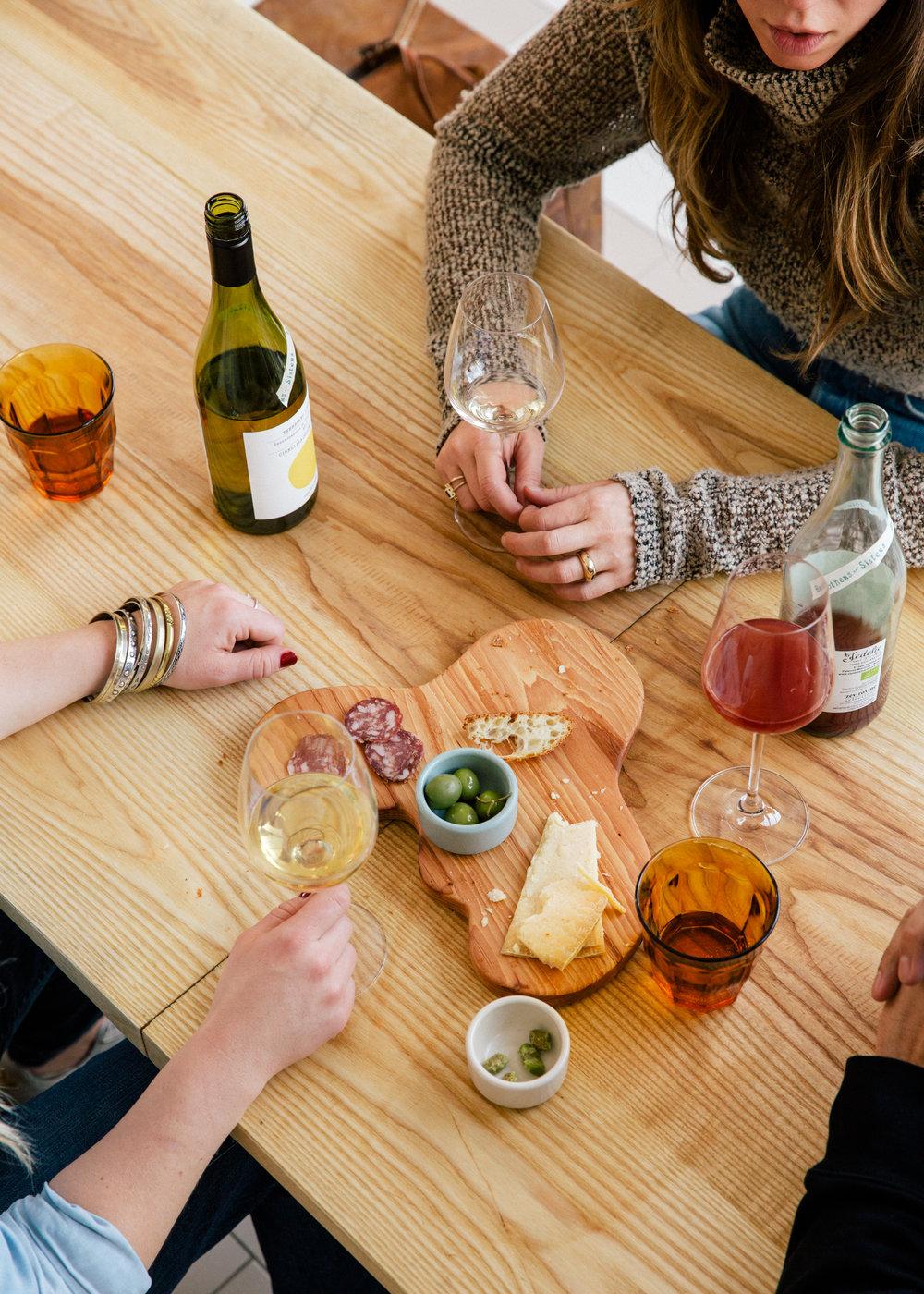 Wine+Cheese_CarolinaMarianaRodríguez.jpg