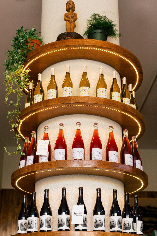 Wine_CarolinaMarianaRodríguez.jpg