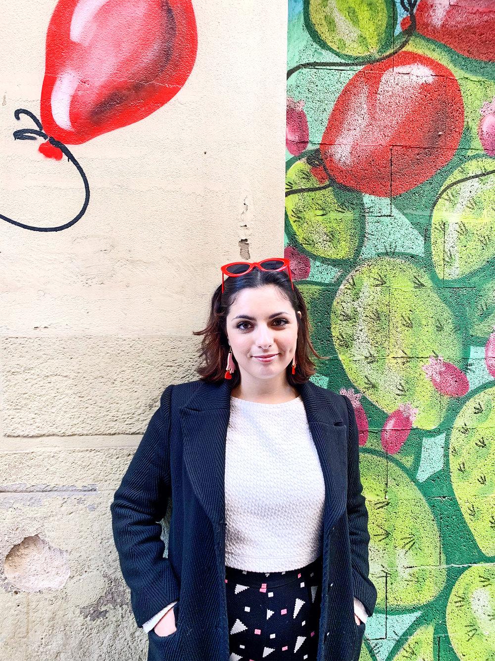 CristinaEscudero_NowOrNever.jpg