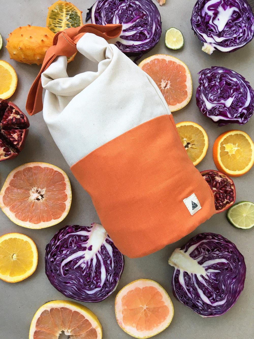 Small celme bag and fruit.jpg
