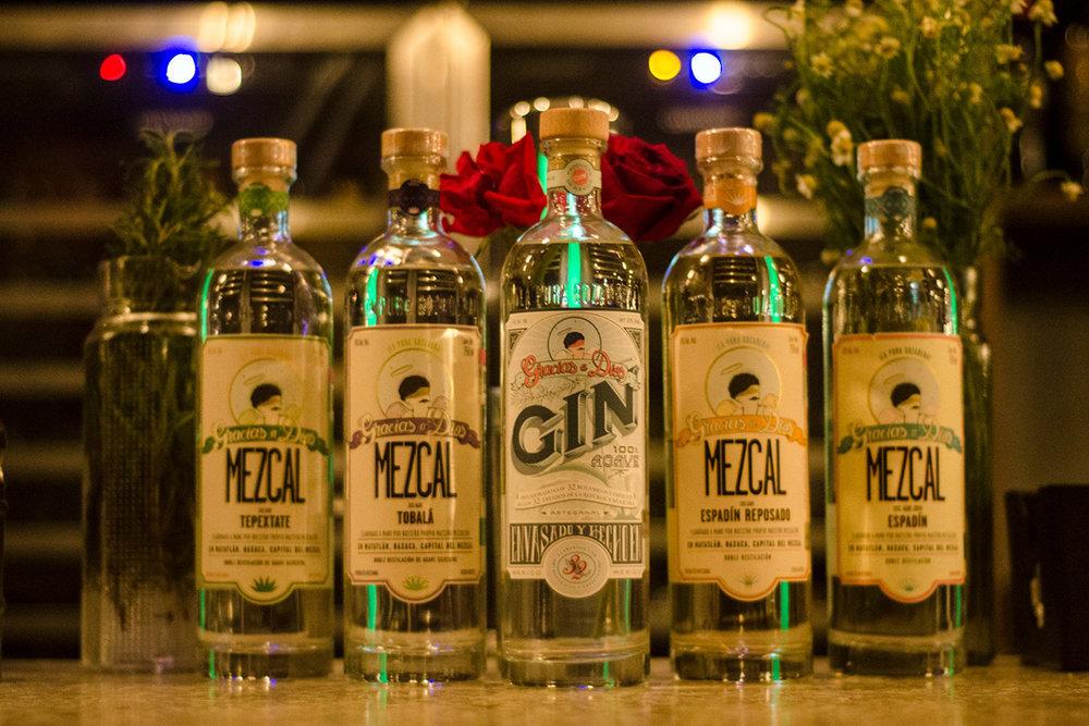 mina_highlights_large_drinks1.jpg