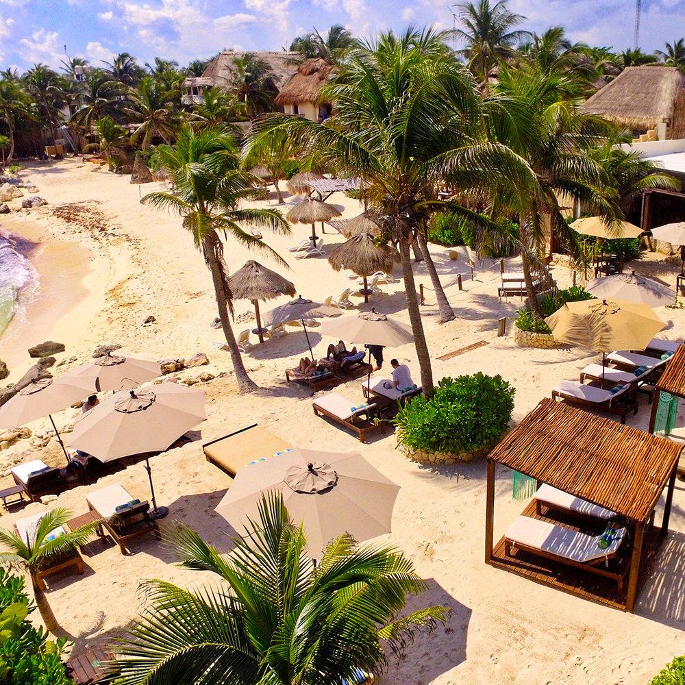 mina_highlights_beach_vibes.jpg